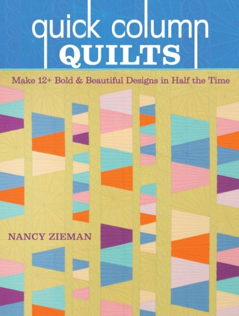nancyquiltbook