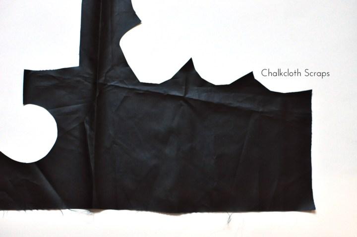 chalkcloth pillow1