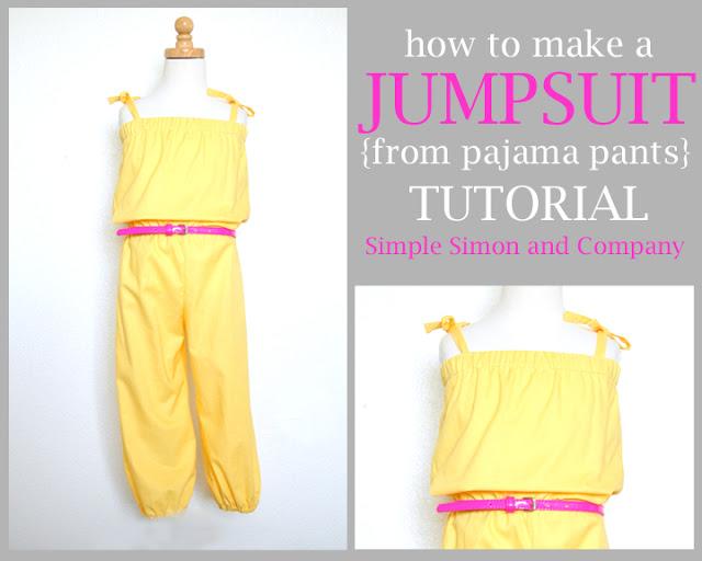 jumpsuit-from-pajamas