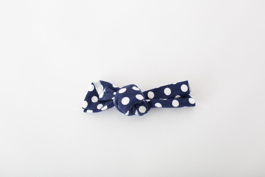 knot headband 5