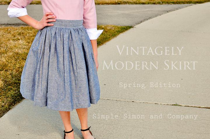 vintagely-modern-skirt_spring edition