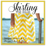 Skirting the Issue 2015 is here!!!
