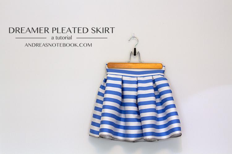dreamer-skirt-top