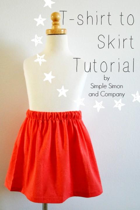 Tshirt-Skirt-Tutorial-480x720 (1)
