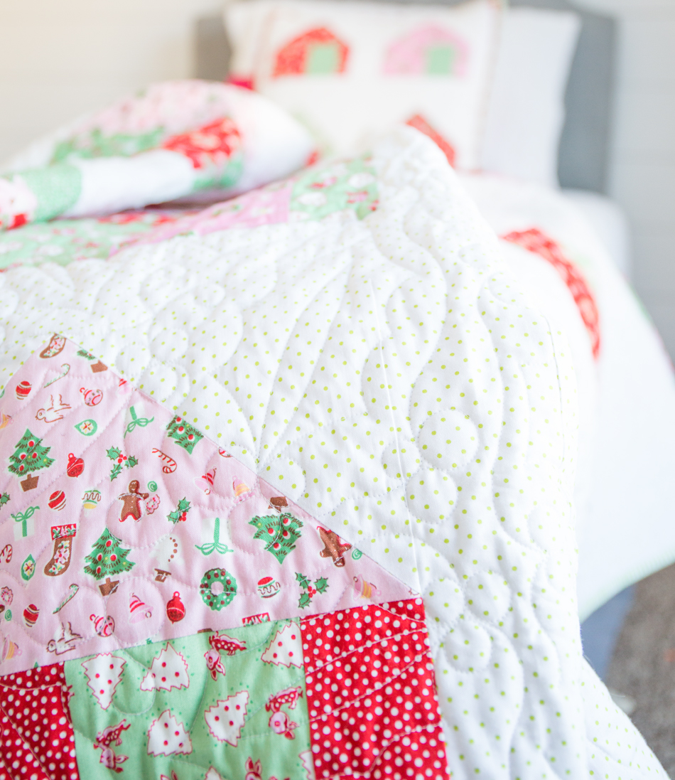 home quilt2