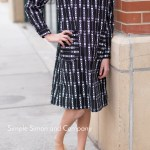 Four Corners Dress