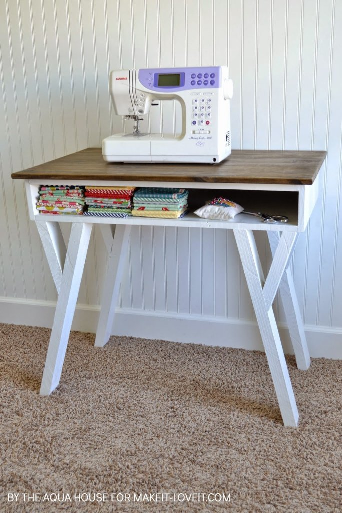 Farmhouse-Modern-Desk-3
