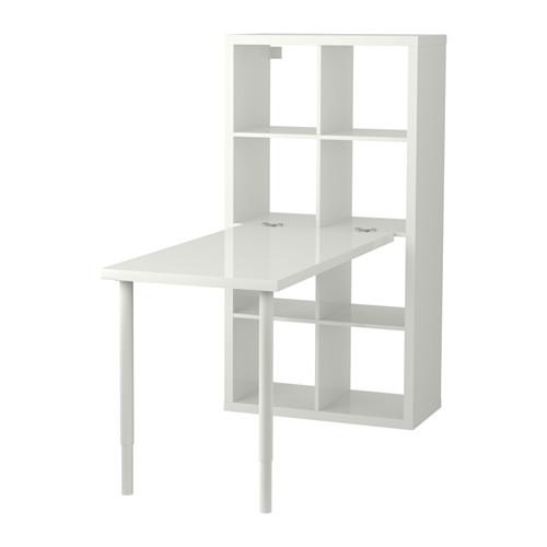 kallax-workstation-white