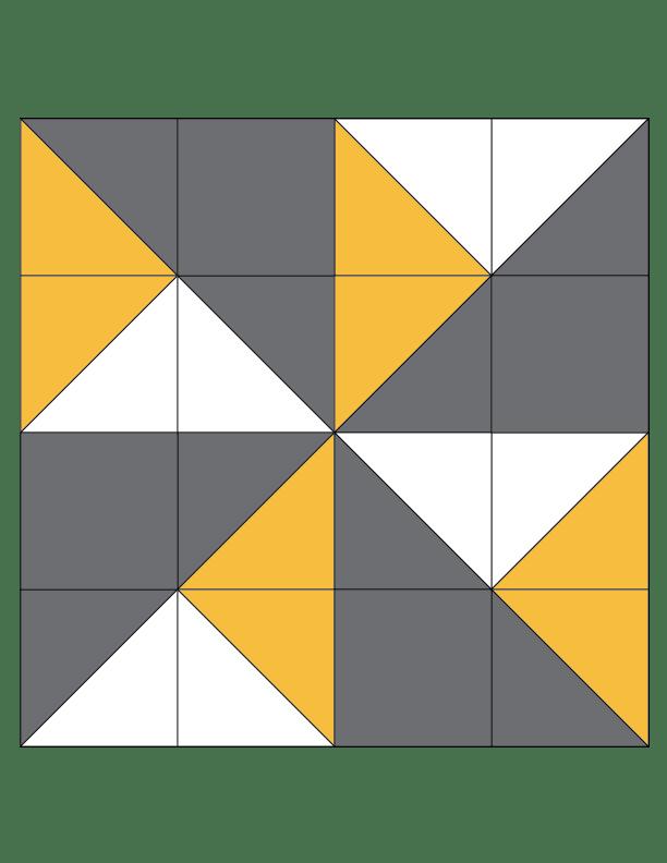 Block 6-01