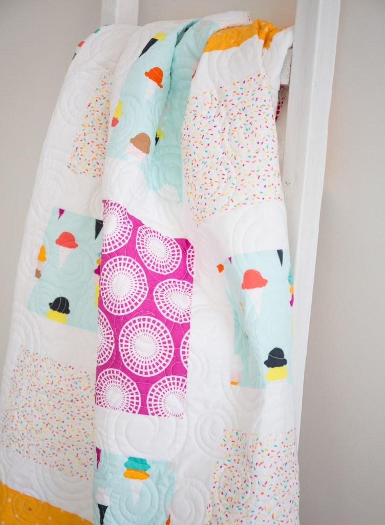 boardwalk delight quilt 3