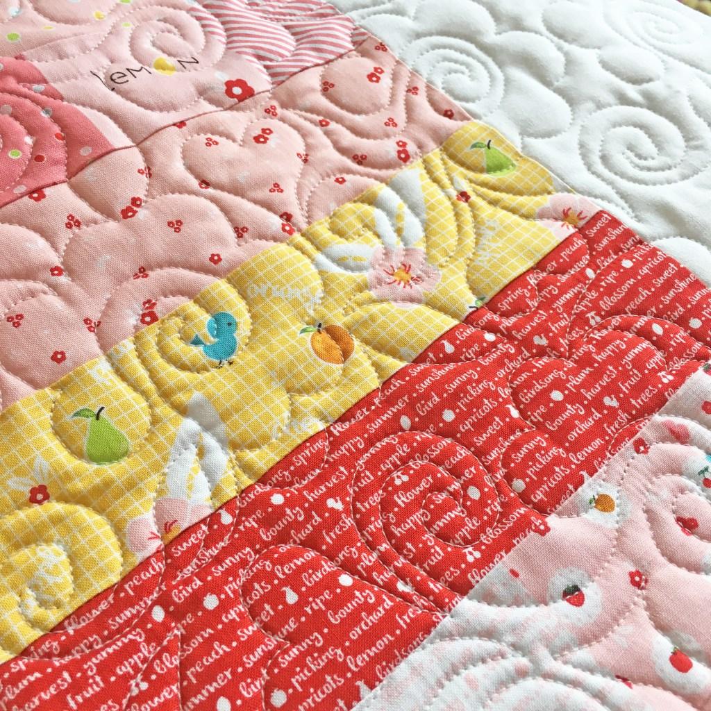lizs quilt 3