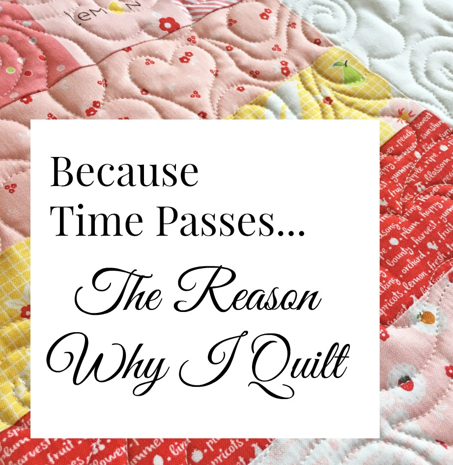 because-time-passes