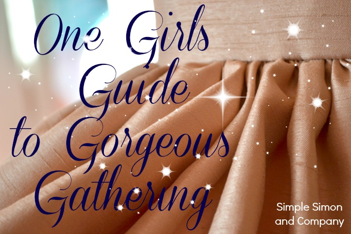 guide-to-gathering-1