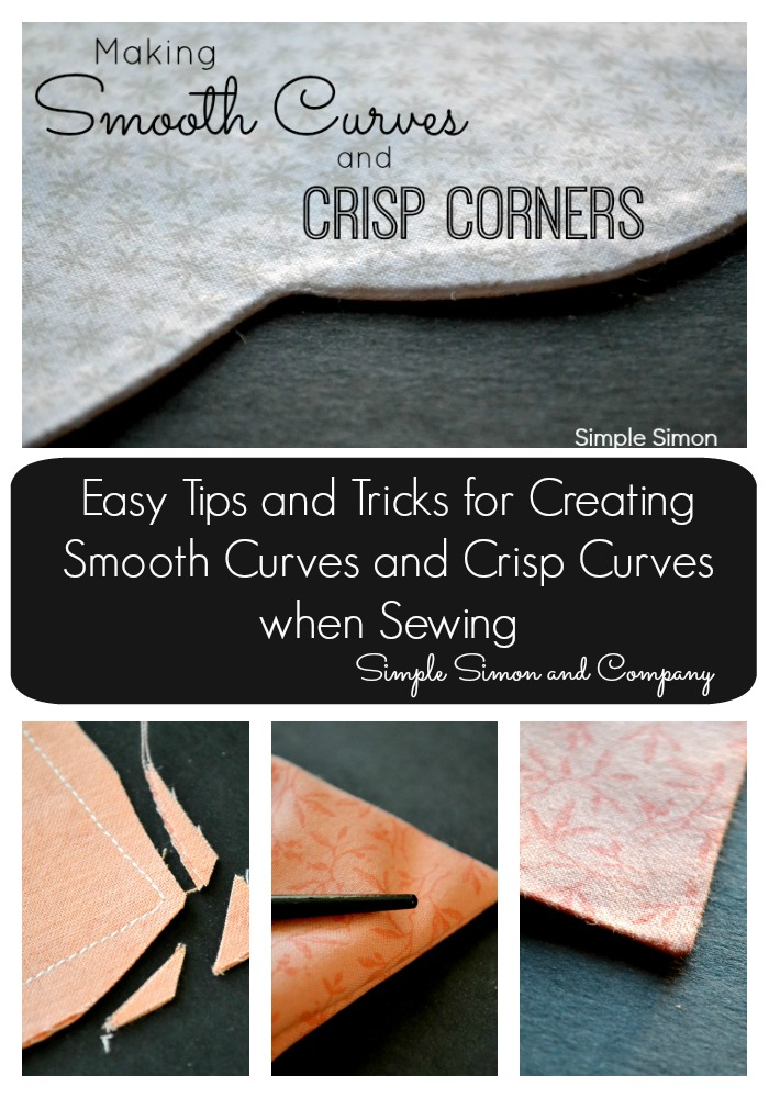 making-smooth-curves-and-crisp-corners-collage-1