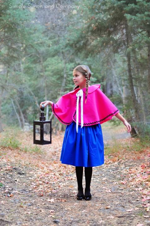 frozen-anna-costume-title-478x720
