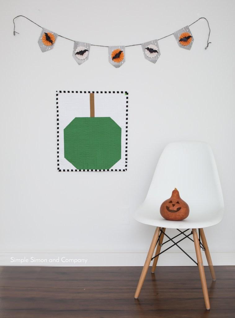 caramel-apple-mini-quilt