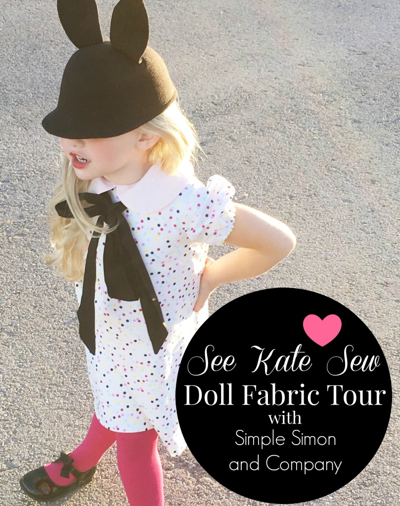 doll-fabric-tour