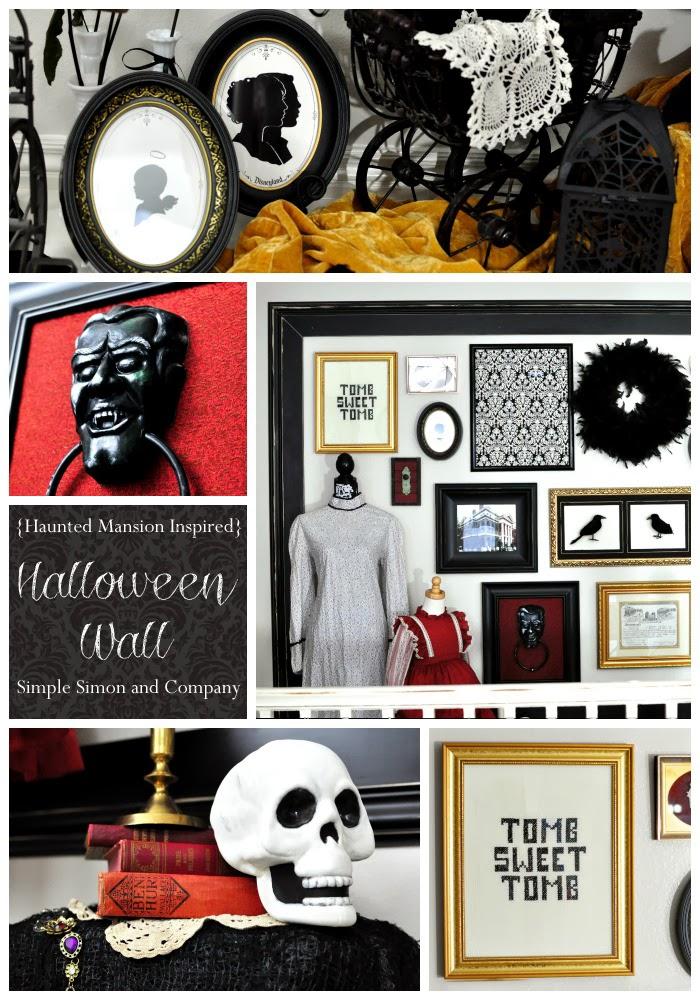 halloween-wall-decor-collage-simple-simon-and-company