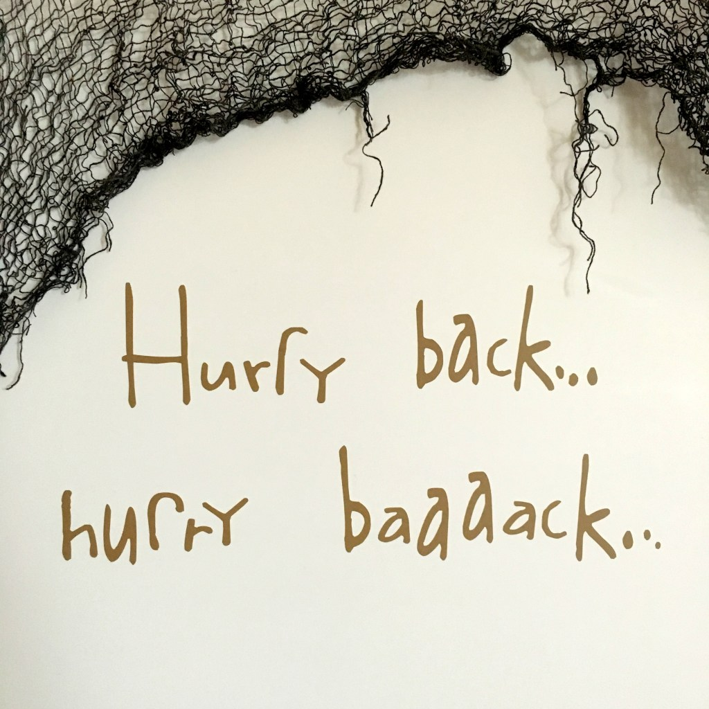 hurry-back