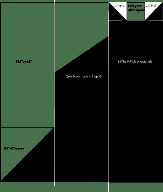 black-cat-layout