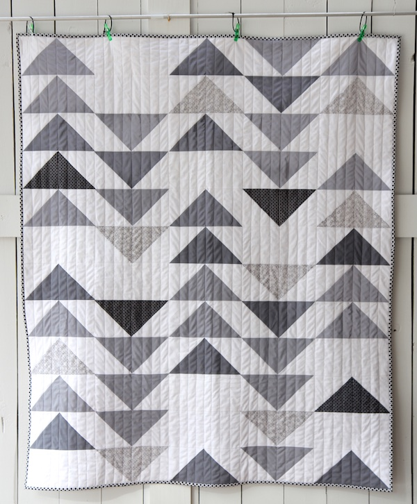 15 Flying Geese Quilts For Inspiration Simple Simon And Company