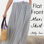Skirting the Issue-Melly Sews and Craft Buds