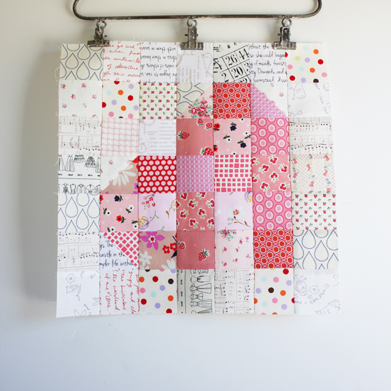 10 Valentine Quilts To Make Simple Simon And Company