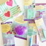 I Sew For Fun Blog Hop and Giveaway