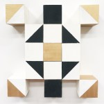 Quilt Block Building Blocks