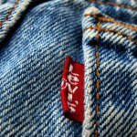 Stitched Episode 11:  Forever in Blue Jeans
