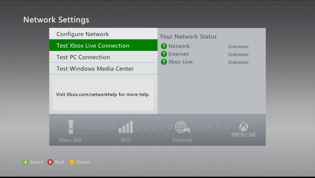 how to make a microsoft account for xbox one