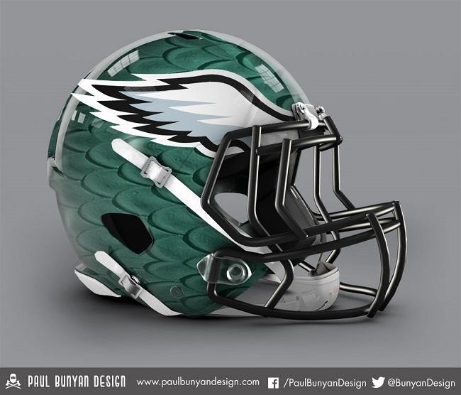 Hd Seahawks Helmet Clip Art