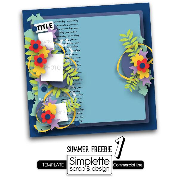Simplette_SummerFreebie_1_template_preview.jpg