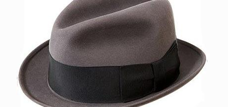 50 nuances de grey hat
