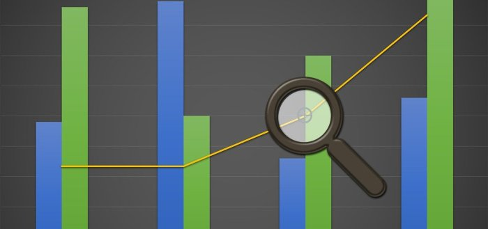 4 alternatives à Google Analytics