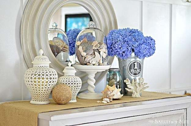 Summer-decor-ideas-by-Simplicity-in-the-South