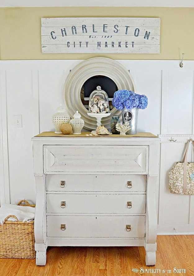 decorating-ideas-for-summer