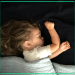 How To Night Wean So You and Your Toddler Can Sleep Better - Simplicity Mama