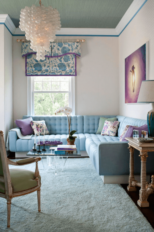 Hampton Designer Showhouse Faves Simplified Bee