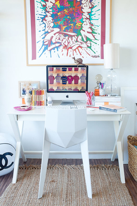 Diy Blogs Decorating