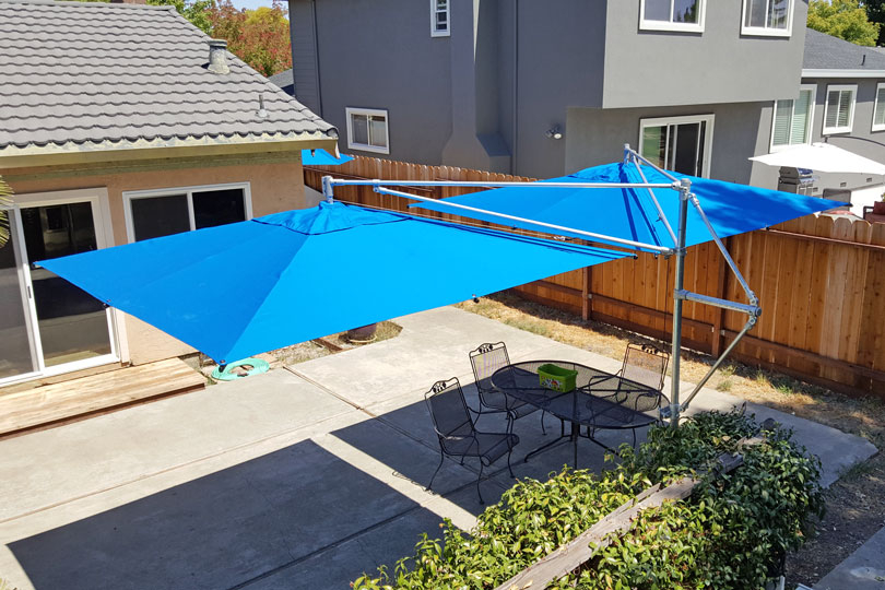 10 patio deck shade ideas you can