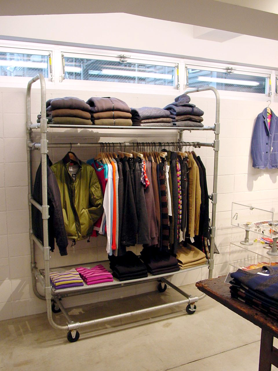 39 diy retail display ideas from