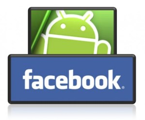Login With Facebook Android Studio using Facebook SDK 4