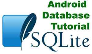 How to Fetch Data From SQLite Database In Android?