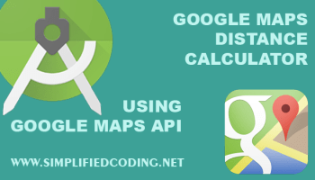 Android Google Maps Tutorial - Google Maps Android API
