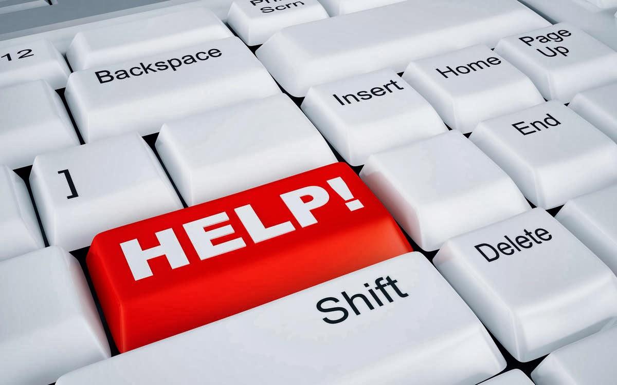 student consultancy help