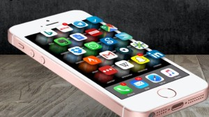 Best 10 iPhone Apps – Beginners Must Try These Apps