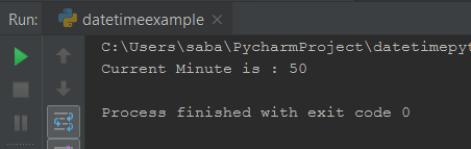 Python Convert String To Datetime