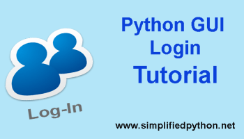 Python Calculator - Create A Simple GUI Calculator Using Tkinter