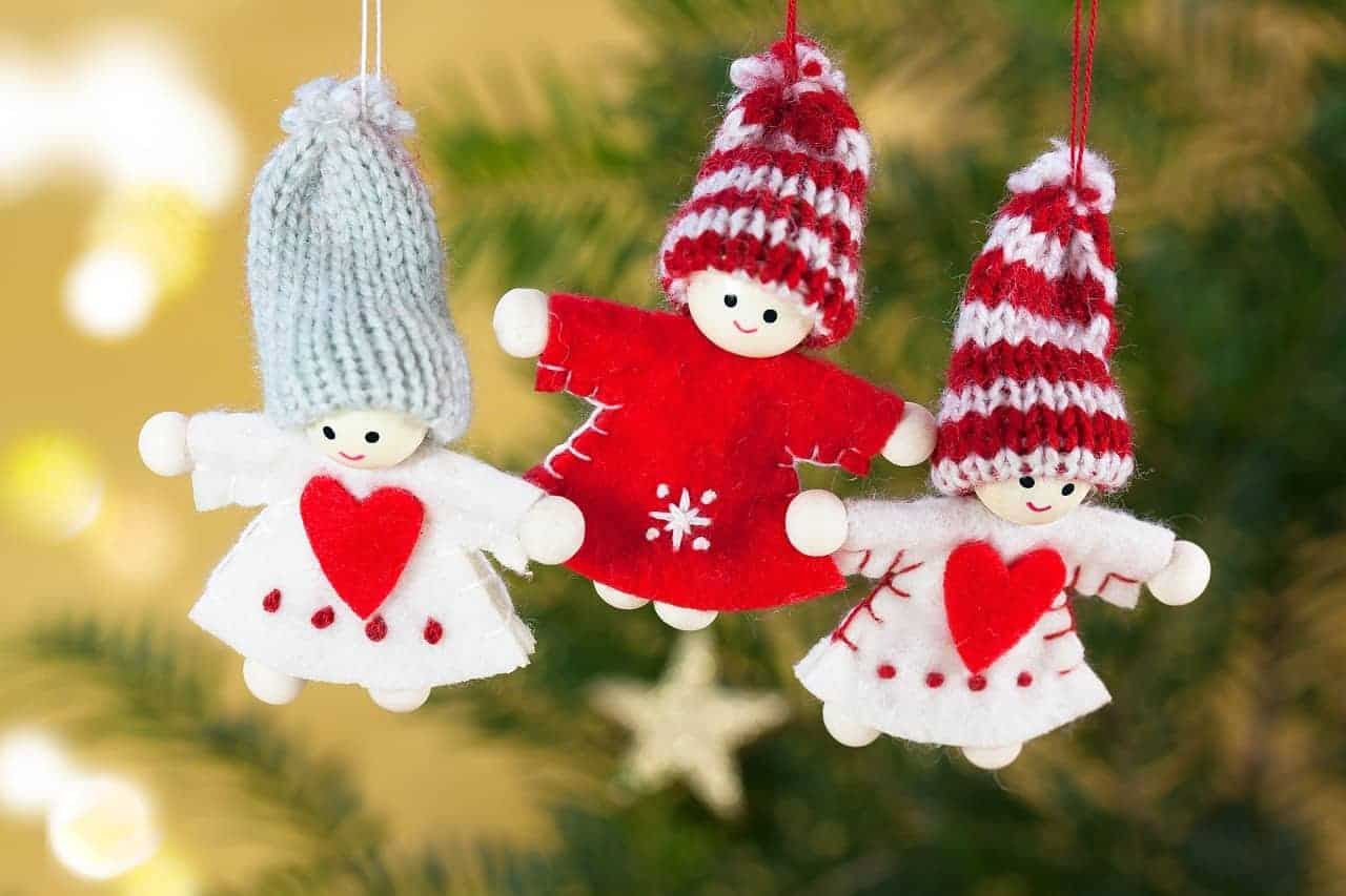 5 handmade christmas gift ideas simplify create inspire